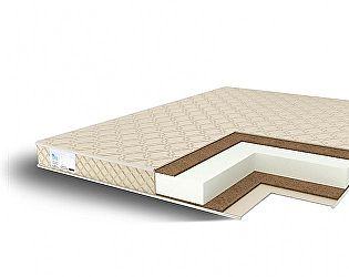 Матрас Comfort Line Double Cocos Eco Roll