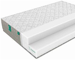 Купить матрас Sleeptek Roll Special Foam 28